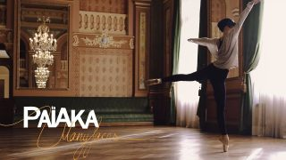 PAÏAKA – Many Faces (Official Video)