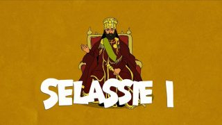Tribal Seeds feat Protoje – Gunsmoke  (Official Video)