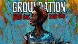Groundation – Dub Them Down -Official Audio)