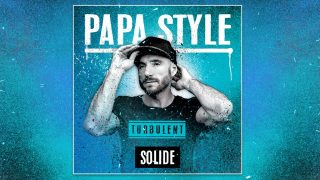 Papa Style – Solide – Official Audio