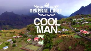 Général Lion I – Cool Man – Official Video HD