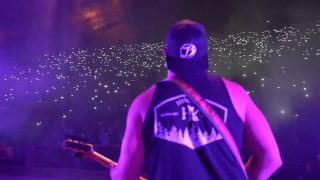 Rebelution – Celebrate – Official Video HD