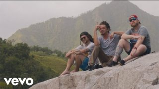 SOJA – I Found You (Official Video)