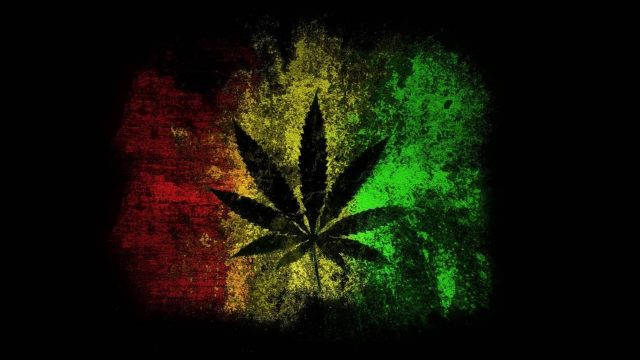 Best of Stoner Reggae! – SPECIAL – Playlist (Best of SR 1-10)
