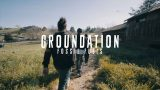 Groundation – Fossil Fuels [Official Video]