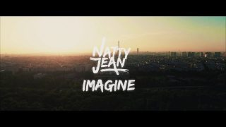Natty Jean – Imagine [Official Video]